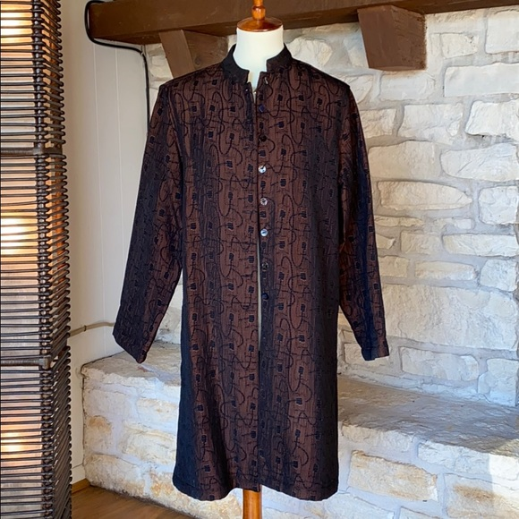 Chico's Jackets & Blazers - Chico's Coat